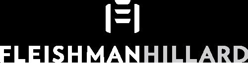 FleishmanHillard Logo